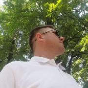 Алексей 33 Ульяновск