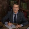 юрий, 66, г.Новосибирск