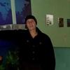Виталий, 36, г.Ярославль