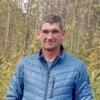 Павел, 45, г.Киров