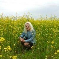 Мария, 62 года, Телец, Калинковичи