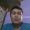 Jambal, 39, г.Улан-Удэ