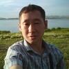 Владимир, 37, г.Абакан