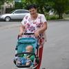 валентина, 57, г.Жмеринка