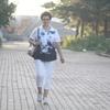 Галина, 67, г.Усть-Каменогорск
