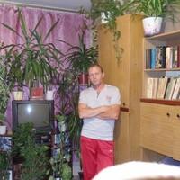 +++Сергей, 48 лет, Рыбы, Курск