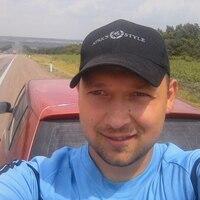павел, 43 года, Козерог, Белгород