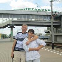 Yurik, 44 года, Козерог, Киев