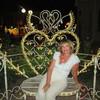 Лариса, 62, г.Винница