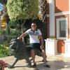 Евгений, 28, г.Могилев