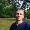 Petro, 28, г.Jastrzebia