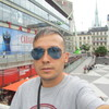 Andriy Ya, 30, г.Трускавец