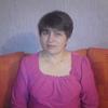 татьяна, 46, г.Романовка (Бурятия)