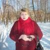 Наталья, 50, г.Риддер (Лениногорск)