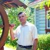 Виктор, 55, г.Чехов