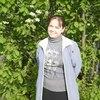 Екатерина, 33, г.Лучегорск