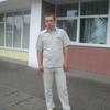 РУСЛАН, 32, г.Ратно