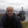 сергей, 55, г.Петропавловск-Камчатский