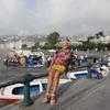 Светлана, 63, г.Napoli