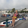 Светлана, 63, г.Неаполь