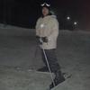 Andreyano, 28, г.Даугавпилс