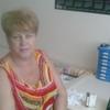 Наталья, 59, г.Ташкент