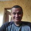 Ivan, 54, Kamen-na-Obi