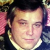 Владимир, 64, г.Нижний Новгород
