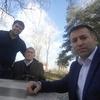Ramiz, 41, г.Баку