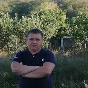Владимир Кабанов 34 Жигулевск