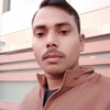 Bindash, 30, г.Дели