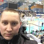 Руслан 20 Минск