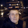 Юра Бондарчук, 24, г.Полонное