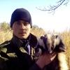 ANTON, 32, Shimanovsk