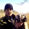 АНТОН, 27, г.Шимановск