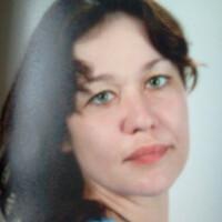 marina, 47 лет, Весы, Ярославль