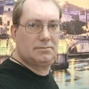 Александр 50 Тольятти