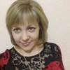 Ирина, 31, г.Тайшет