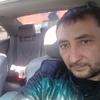Виталий, 36, г.Харьков