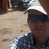 Jim, 38, г.Lima