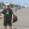Войтек, 42, г.Kabaty