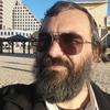 Элиас, 53, г.Коростень