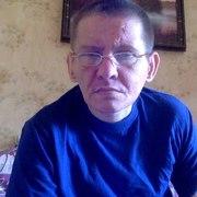 Дмитрий 53 Люберцы