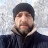 Вадим, 44, г.Магадан