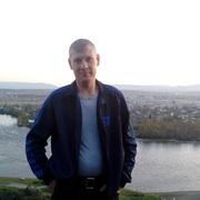 Дмитрий 38 Нижнеудинск