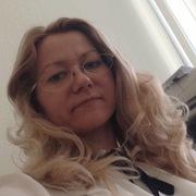 Mariya 38 лет (Рак) Валуево