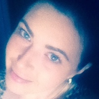 Mariam, 33 года, Дева, Москва