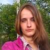 Вiра, 23, г.Самбор