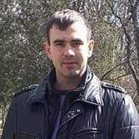 Руслан, 29 лет, Лев, Кременчуг