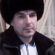 pakha 43 Комсомольск-на-Амуре